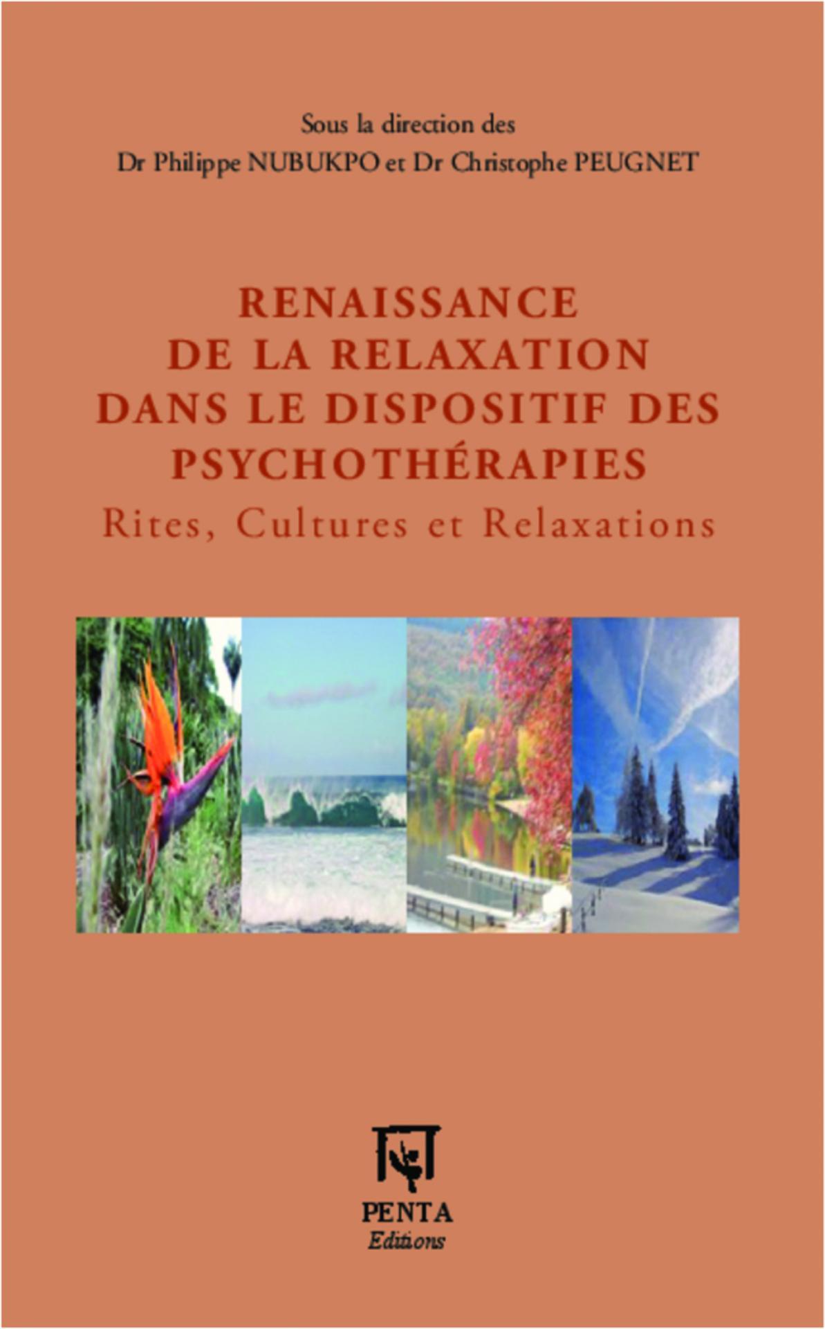 Renaissance de la relaxation