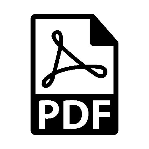 Psychopathologie clinique module 2017
